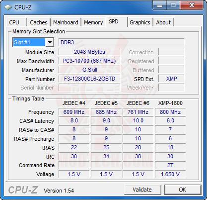 c5 MSI Big Bang XPower Gaming Mainboard Review