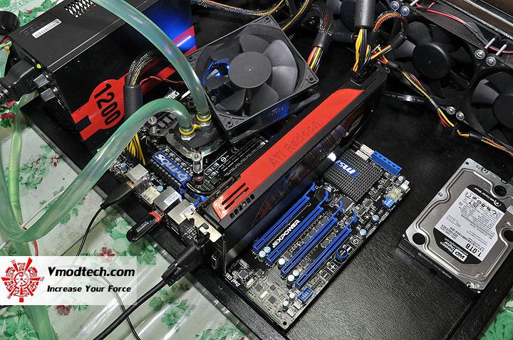 dsc 0050 MSI Big Bang XPower Gaming Mainboard Review