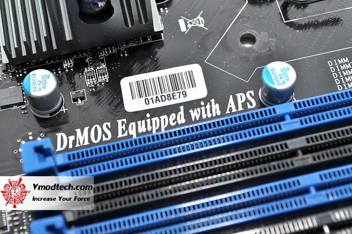 dsc 0099 MSI Big Bang XPower Gaming Mainboard Review