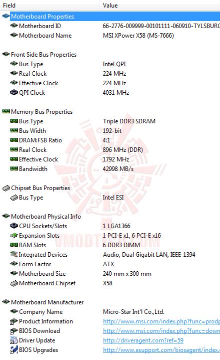 ed2 MSI Big Bang XPower Gaming Mainboard Review