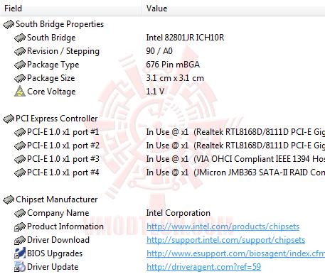 ed5 MSI Big Bang XPower Gaming Mainboard Review