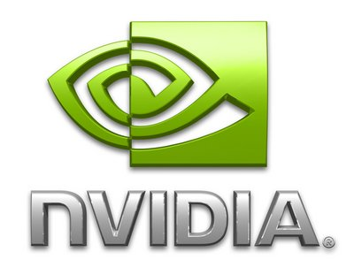 n00130 nvidia logo New pricing for NVIDIA GeForce GTX 460 and 470!!