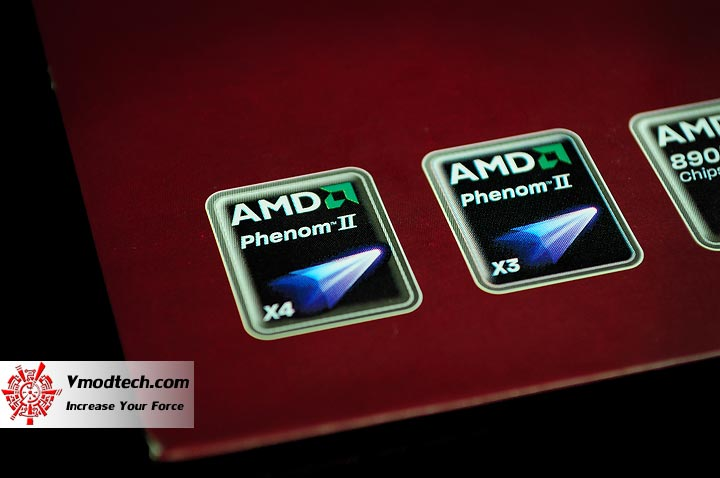 dsc 0006 Next Generation of Power from AMD