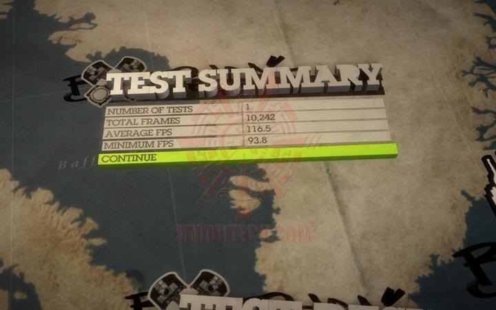 dirt2 oc NVIDIA GTX 470 SLI Review