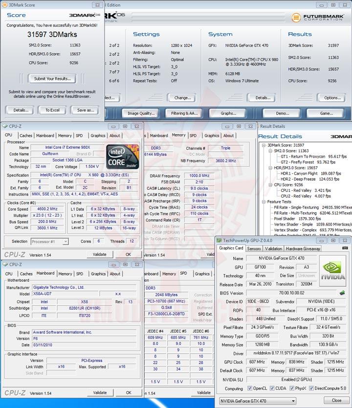 06 df NVIDIA GTX 470 SLI Review