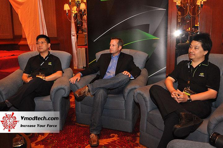 dsc 0032 NVIDIA Press Conference @ Swissotel Le Concorde Bangkok