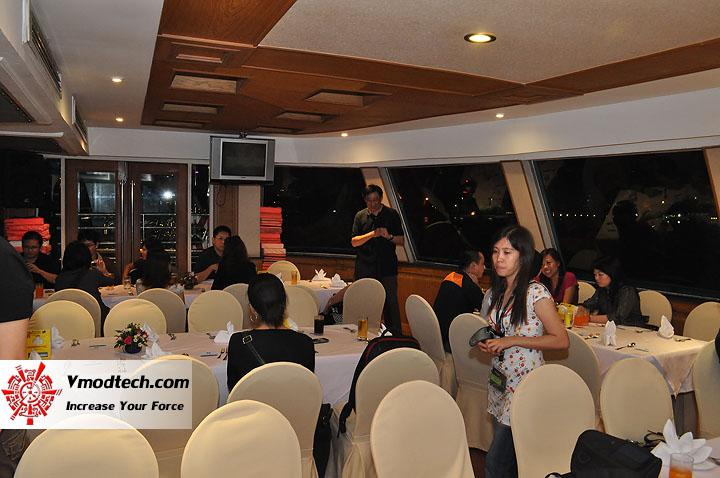 dsc 0042 NVIDIA Press Conference @ Swissotel Le Concorde Bangkok