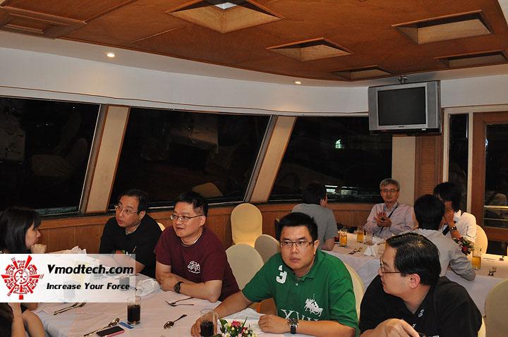 dsc 0043 NVIDIA Press Conference @ Swissotel Le Concorde Bangkok