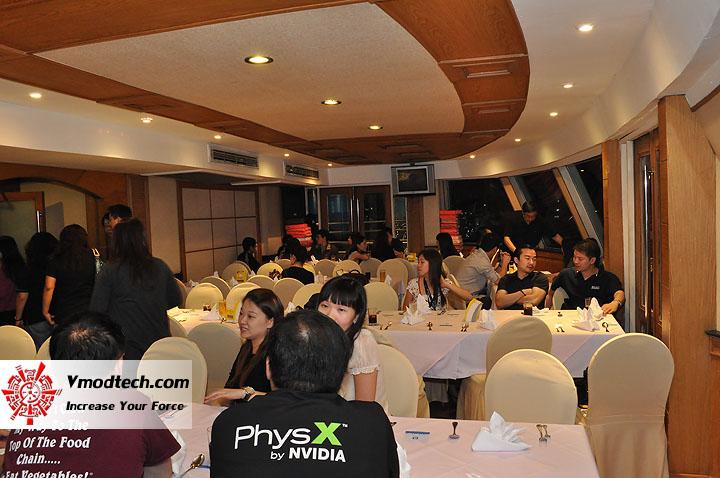 dsc 0044 NVIDIA Press Conference @ Swissotel Le Concorde Bangkok