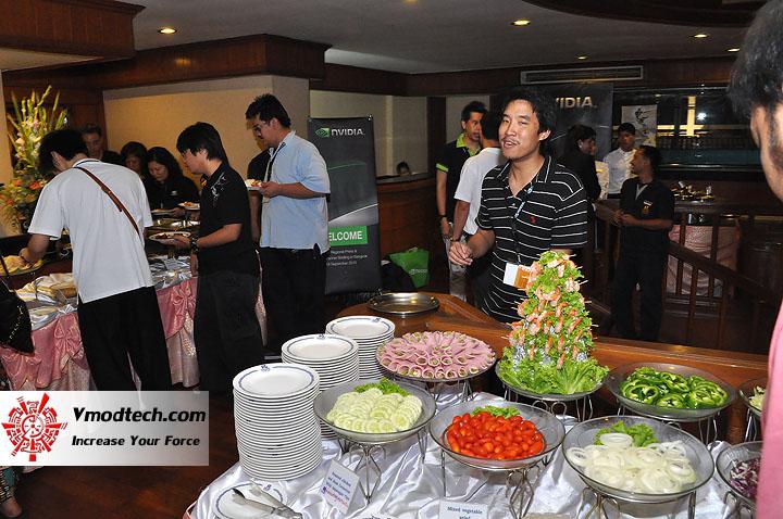 dsc 0049 NVIDIA Press Conference @ Swissotel Le Concorde Bangkok
