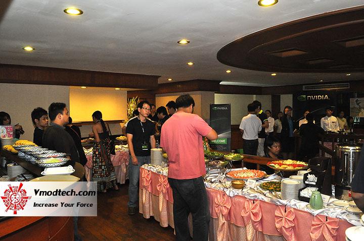 dsc 0050 NVIDIA Press Conference @ Swissotel Le Concorde Bangkok