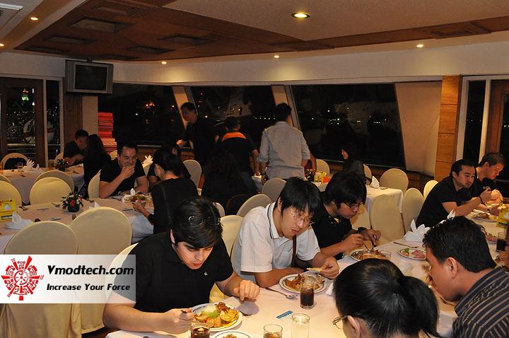 dsc 0065 NVIDIA Press Conference @ Swissotel Le Concorde Bangkok