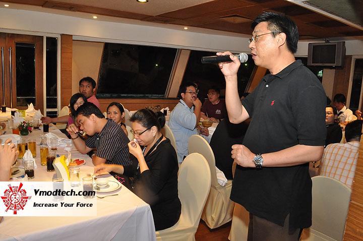 dsc 0093 NVIDIA Press Conference @ Swissotel Le Concorde Bangkok