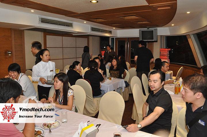 dsc 0095 NVIDIA Press Conference @ Swissotel Le Concorde Bangkok