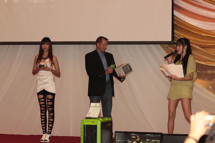 img 8116 NVIDIA Press Conference @ Swissotel Le Concorde Bangkok