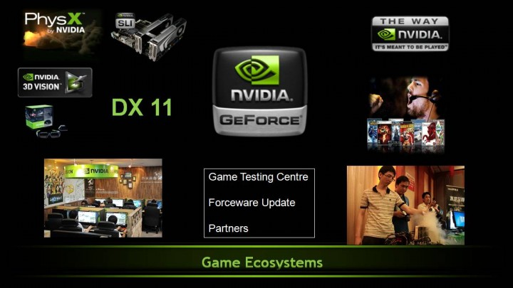 slide6 720x405 NVIDIA Press Conference @ Swissotel Le Concorde Bangkok