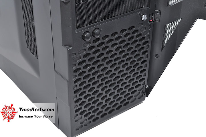 dsc 0117 NZXT HADES CHASSIS Review