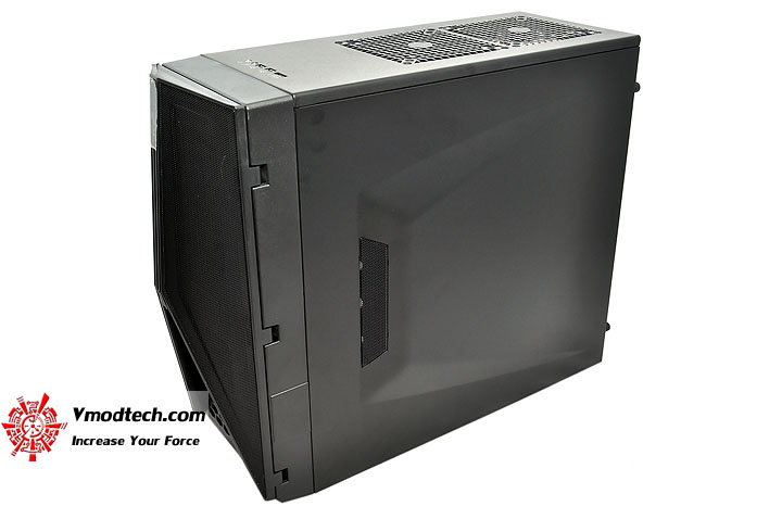 dsc 0123 NZXT HADES CHASSIS Review