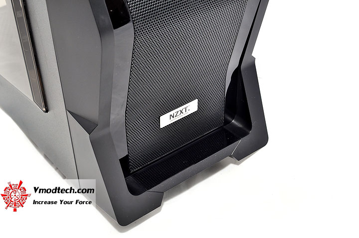 dsc 0083 NZXT M59 Chassis Review