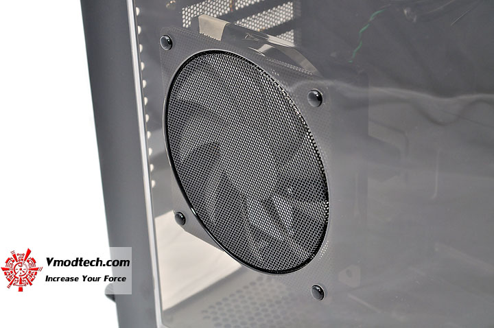 dsc 0085 NZXT M59 Chassis Review
