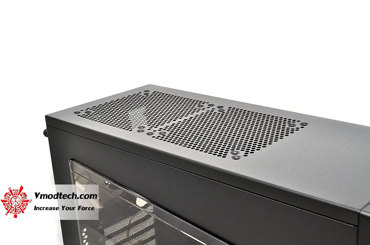 dsc 0087 NZXT M59 Chassis Review