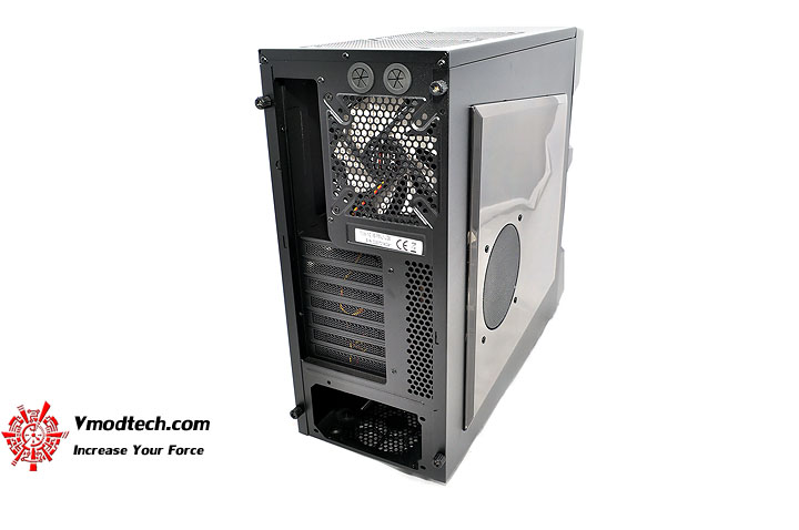 dsc 0090 NZXT M59 Chassis Review