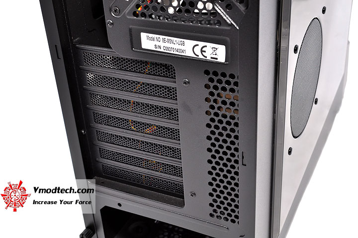 dsc 0093 NZXT M59 Chassis Review