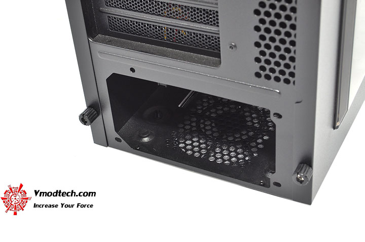 dsc 0094 NZXT M59 Chassis Review
