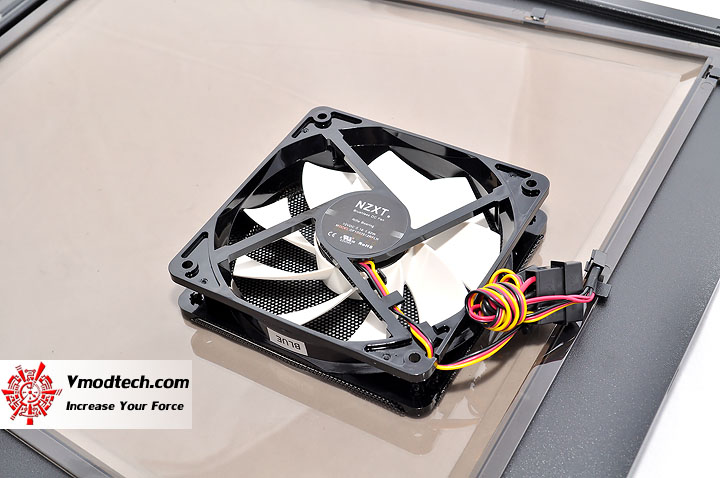 dsc 0097 NZXT M59 Chassis Review
