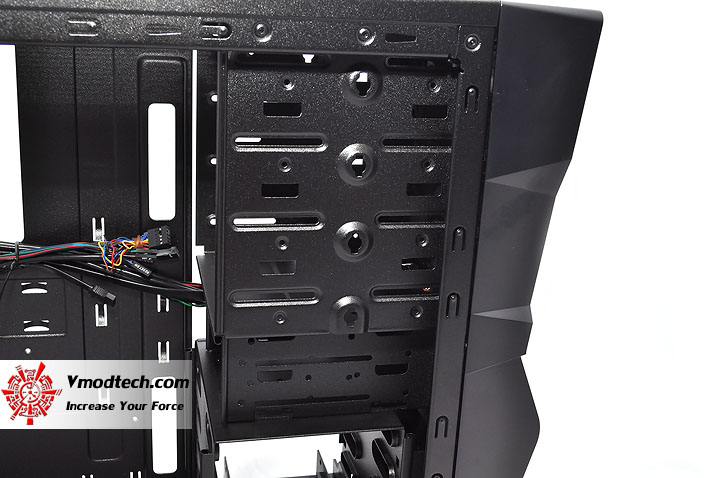 dsc 0103 NZXT M59 Chassis Review