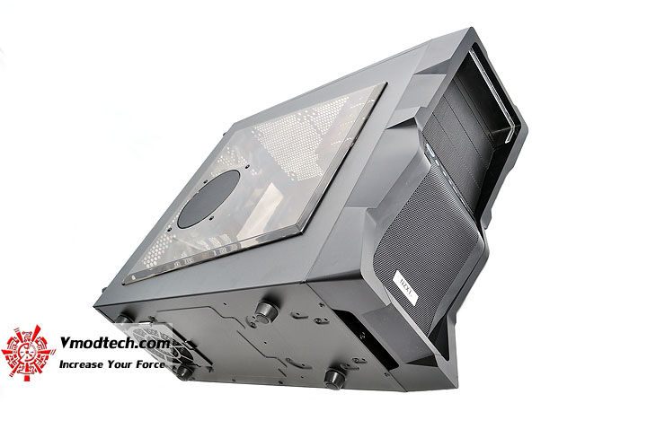 dsc 0119 NZXT M59 Chassis Review
