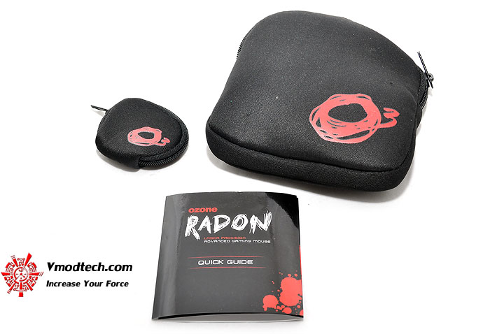 dsc 0056 OZONE RADON 5K Laser Gaming Mouse & OZONE EXPOSURE Mousepad Review
