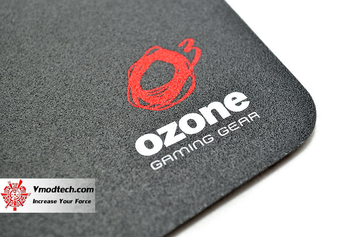 dsc 0077 OZONE RADON 5K Laser Gaming Mouse & OZONE EXPOSURE Mousepad Review