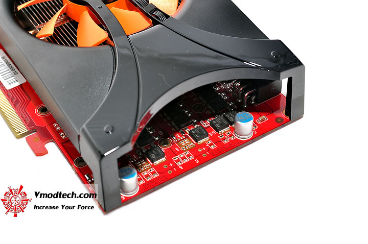 dsc 0092 Palit GeForce GTS 450 Sonic Platinum 1 GB GDDR5 Review