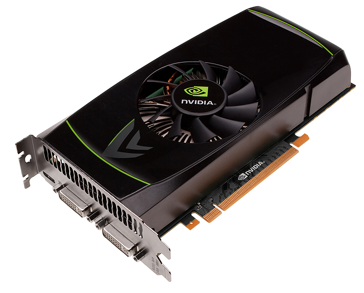 geforce gtx 460 PALIT GeForce GTX 460 SONIC 1024MB GDDR5 Review