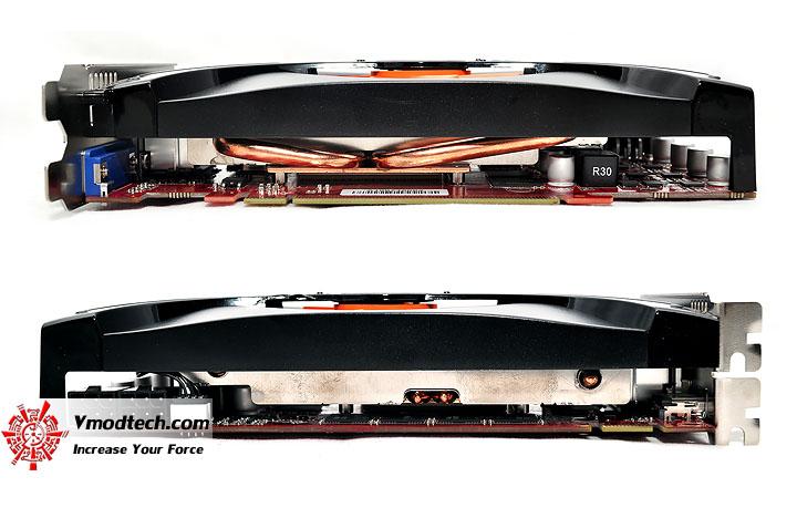 dsc 0194 Palit GeForce GTX 460 Sonic Platinum 1 GB GDDR5 Review
