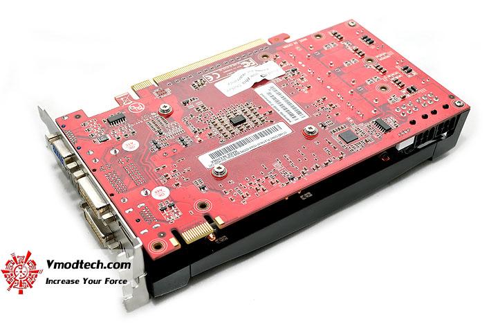 dsc 0209 Palit GeForce GTX 460 Sonic Platinum 1 GB GDDR5 Review