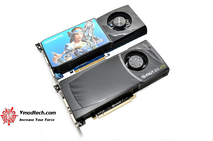 dsc 0045 PALIT GTX 470 1280MB DDR5 Overclocking Review