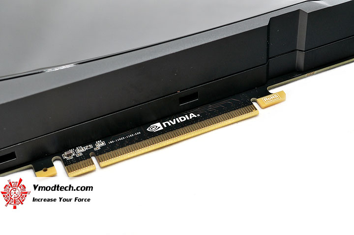 dsc 0048 PALIT GTX 470 1280MB DDR5 Overclocking Review
