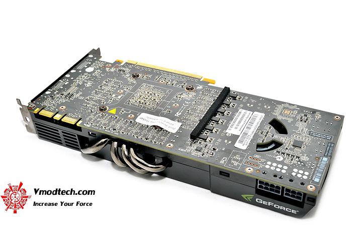 dsc 0030 PALIT GTX 480 1536MB DDR5 Full Review