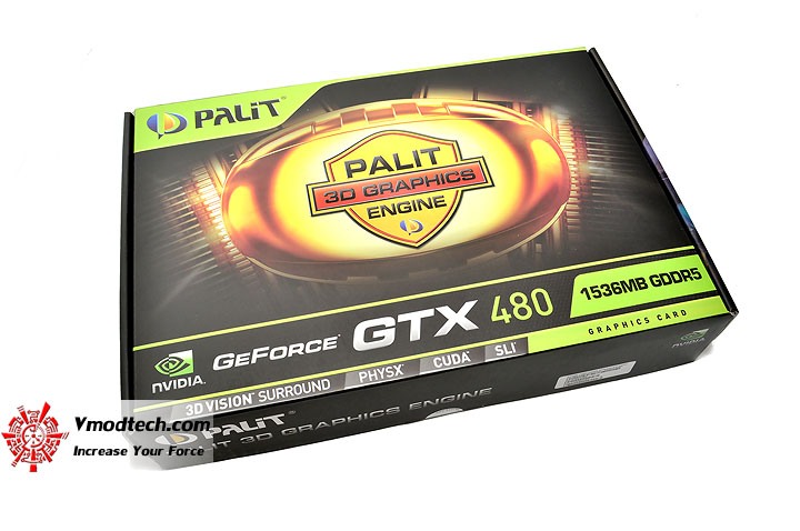 dsc 0003 PALIT GTX 480 1536MB DDR5 Full Review