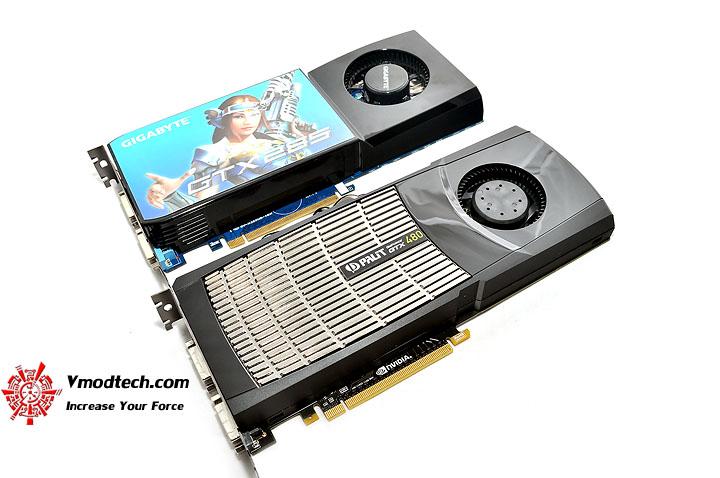 dsc 0015 PALIT GTX 480 1536MB DDR5 Full Review