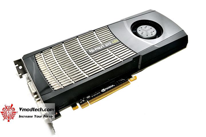 dsc 0017 PALIT GTX 480 1536MB DDR5 Full Review
