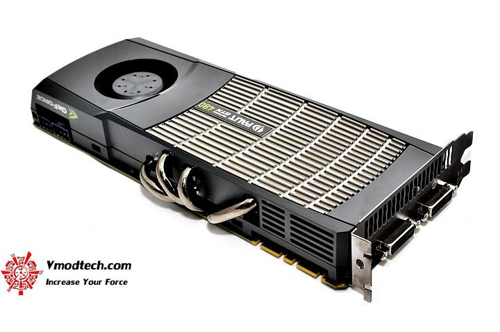 dsc 0025 PALIT GTX 480 1536MB DDR5