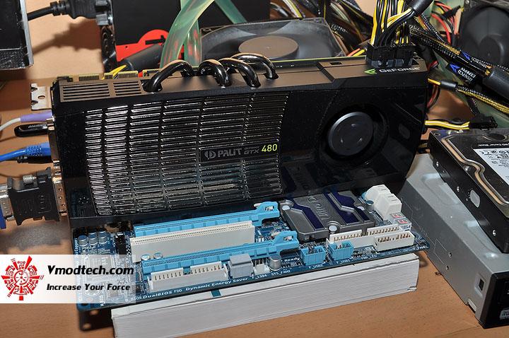 dsc 0036 PALIT GTX 480 1536MB DDR5