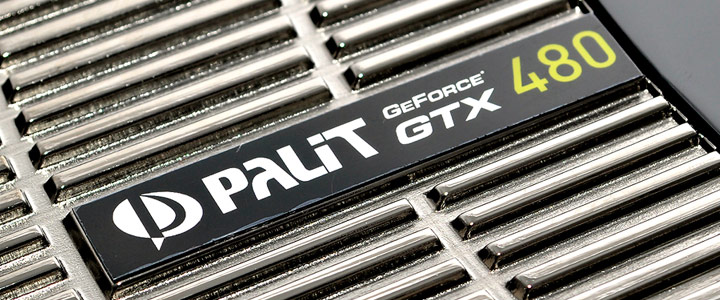 gtx480 1 PALIT GTX 480 1536MB DDR5