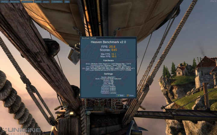 hv df 720x450 PALIT GTX 480 1536MB DDR5