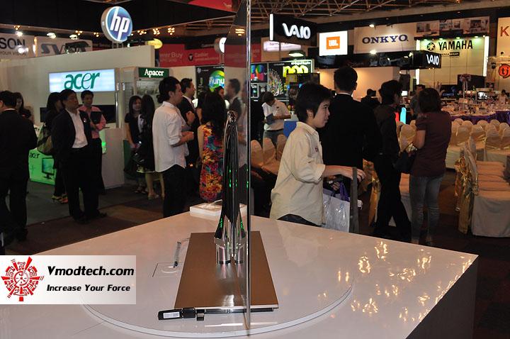 dsc 0009 พาเที่ยวชมสุดยอดงานแสดงเครื่องใช้ไฟฟ้าแห่งปี POWER BUY EXPO 2010