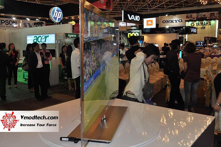 dsc 0011 พาเที่ยวชมสุดยอดงานแสดงเครื่องใช้ไฟฟ้าแห่งปี POWER BUY EXPO 2010