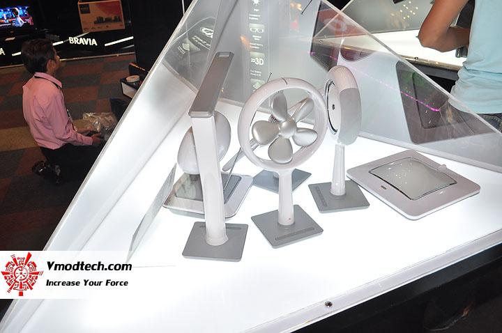 dsc 0016 พาเที่ยวชมสุดยอดงานแสดงเครื่องใช้ไฟฟ้าแห่งปี POWER BUY EXPO 2010